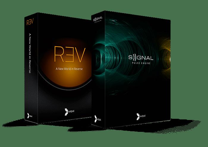 REV-SIGNAL_BOX2