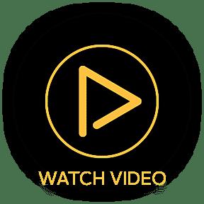 watch_video_play_btn