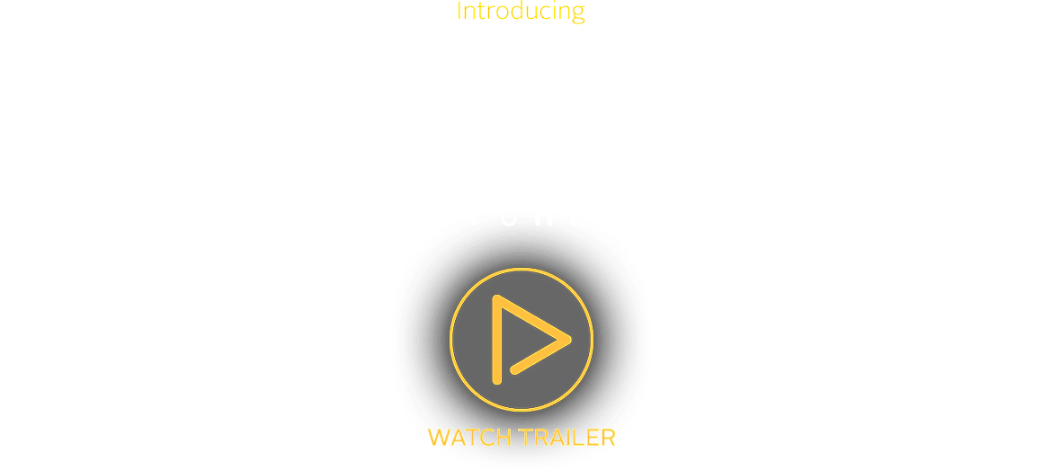 Watch Signal Trailer