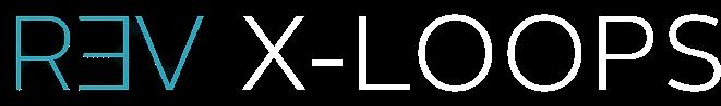 rev-xloops-header-img1