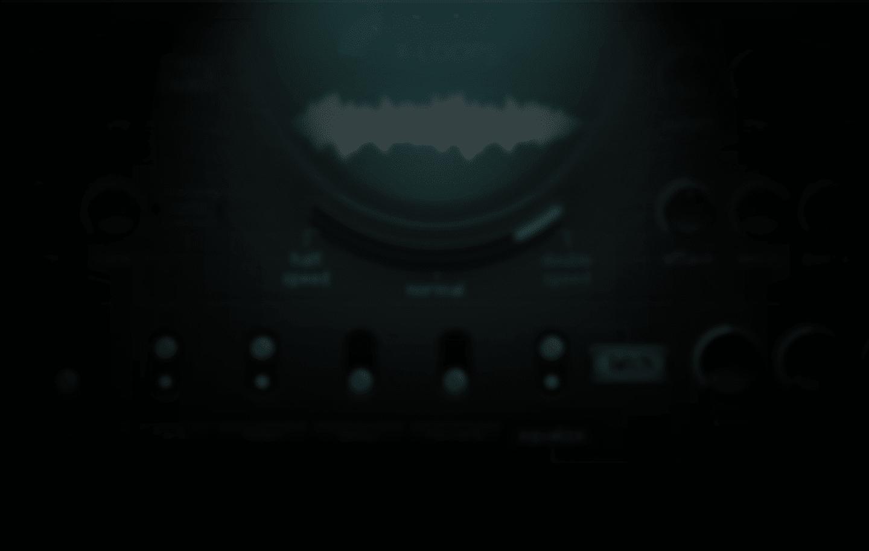 xloops-bg2