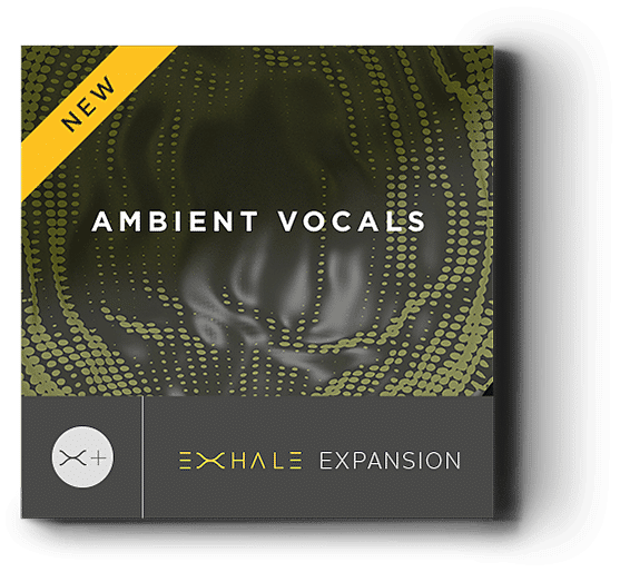 ambient-box1