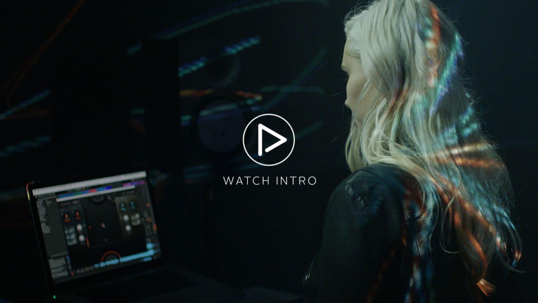 Launch_video_thumbnail