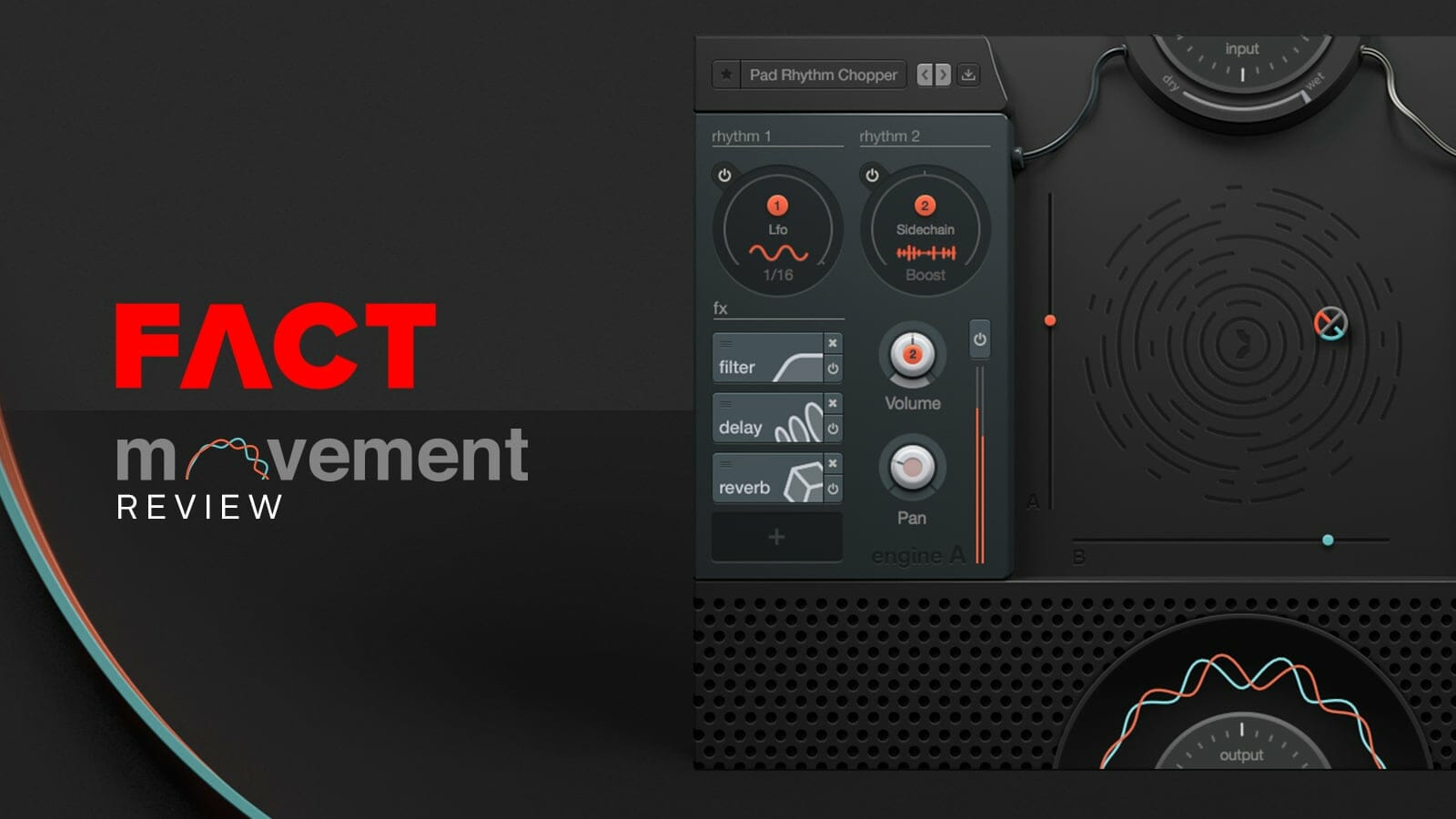 Movement-Review-fact-mag