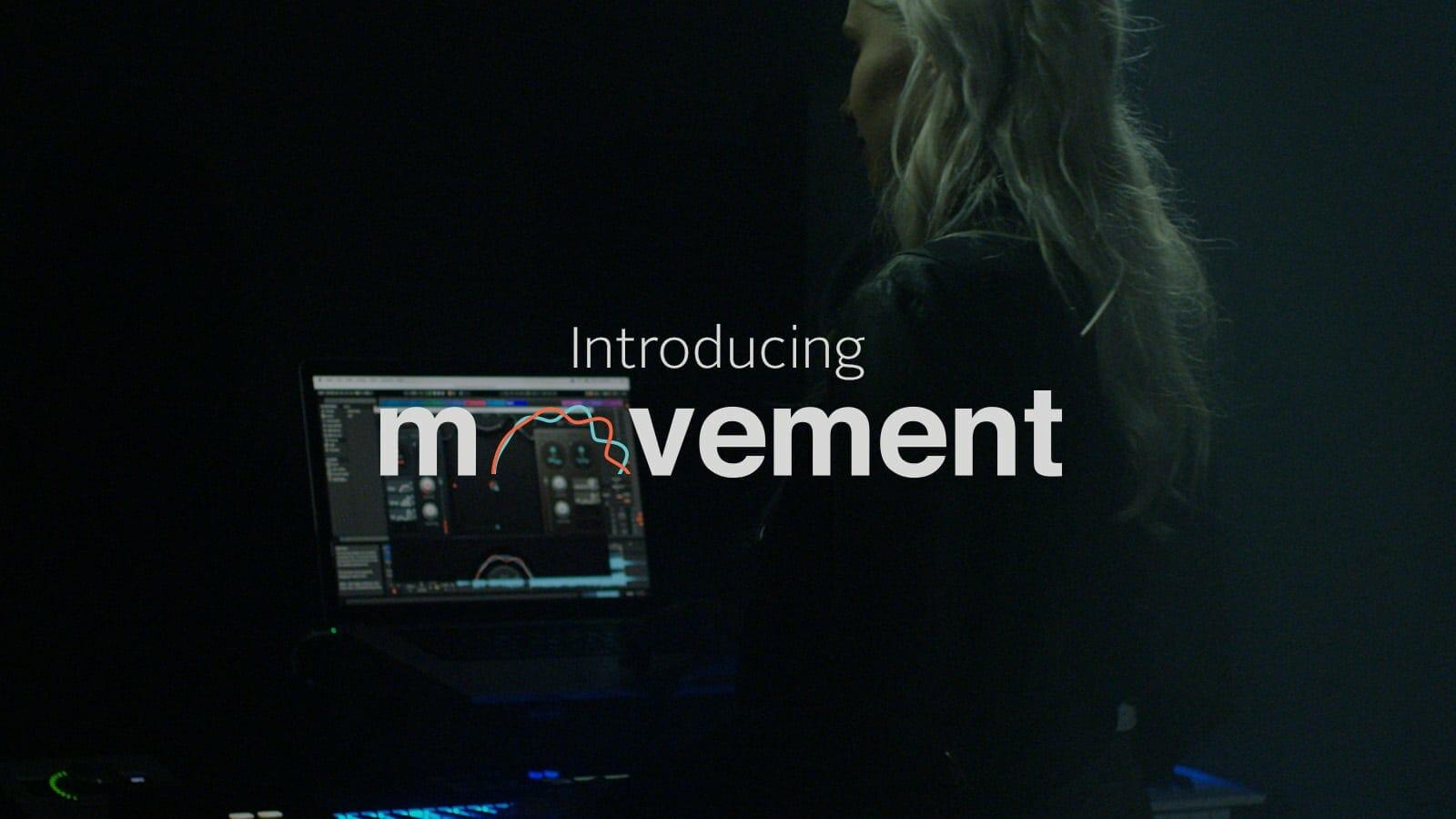 Movement_intro_banner