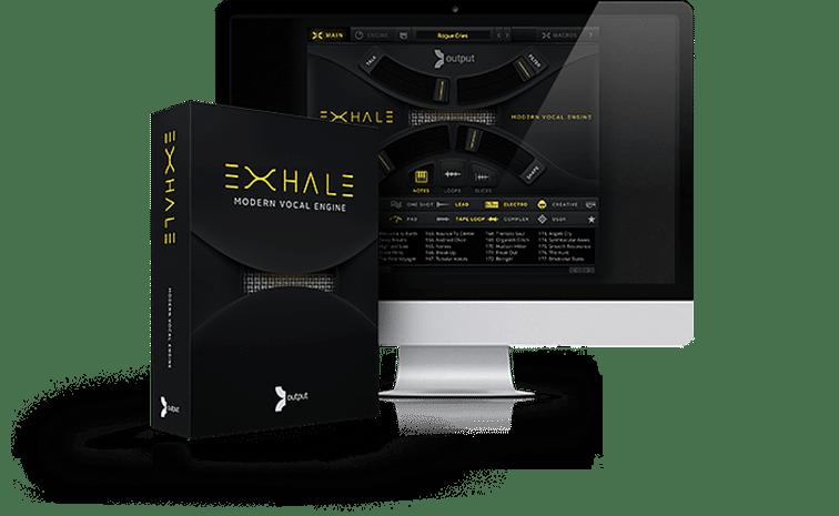 exhale-prod-img2