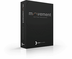 movement_bundle_boxe