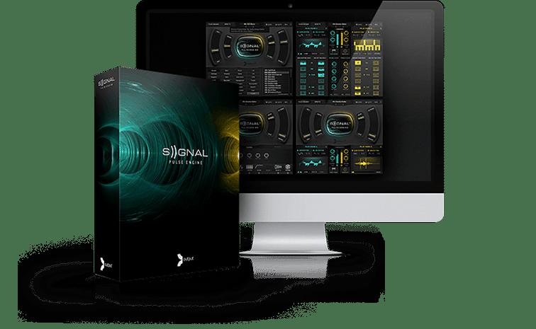 signal-prod-img2