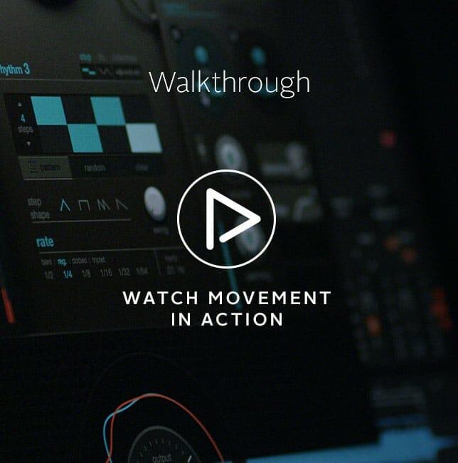 walk-movev2