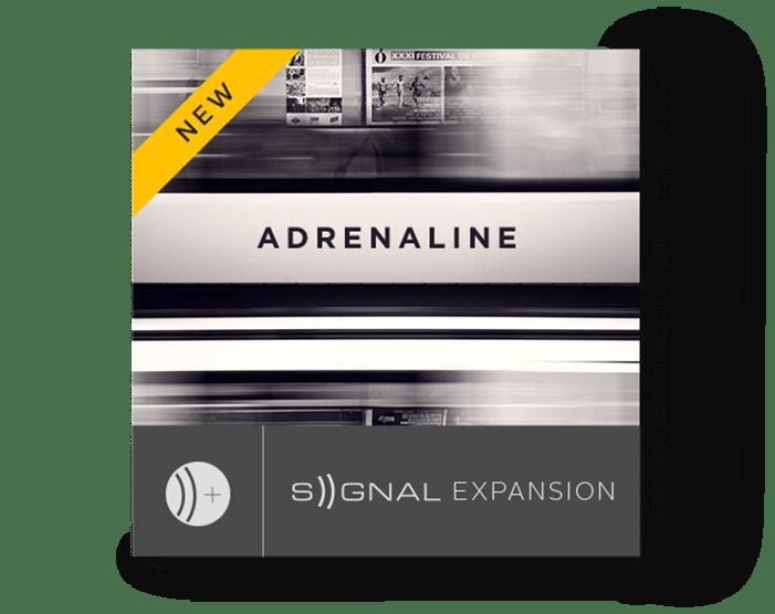 box-adrenaline-centered