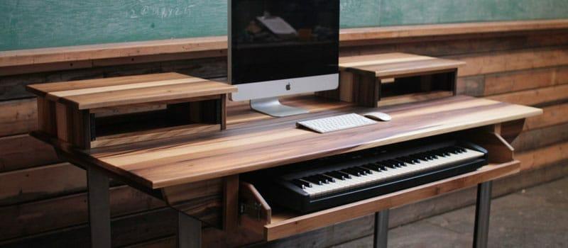 monkwood-desk