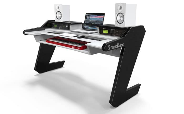 Output Favorites Studio Desks Output