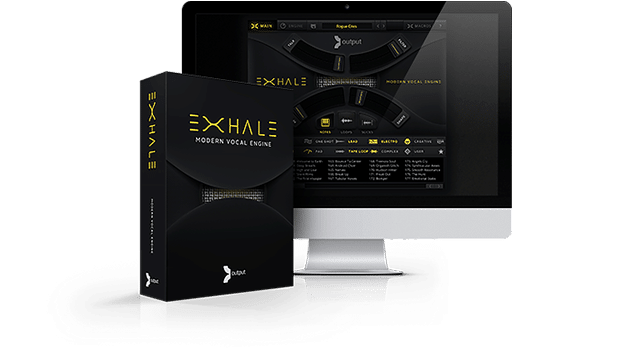 imac-exhale-new