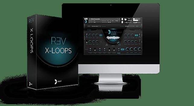 imac-xloops-new