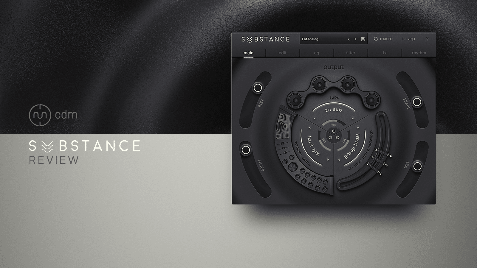 substance_blog_review_2-1