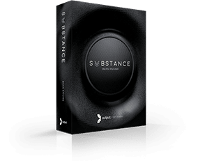 substance_bundle_boxev3