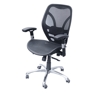 deluxe-mesh-ergonomic-office-desk-computer-task-chair