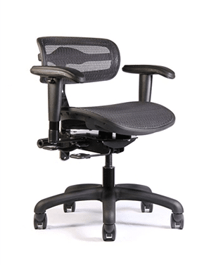 best chair for home studio