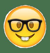 emoji_ryan