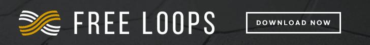 free_loops_728_90