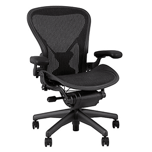 best chair for music production