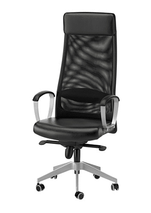 markus-swivel-chair-black