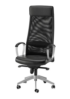 markus-swivel-chair-black