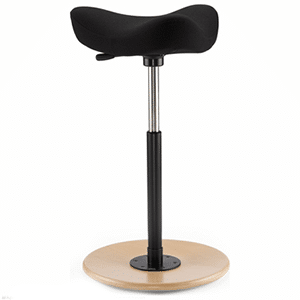 varier-move-standing-stool