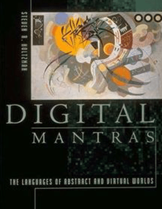 digital mantras