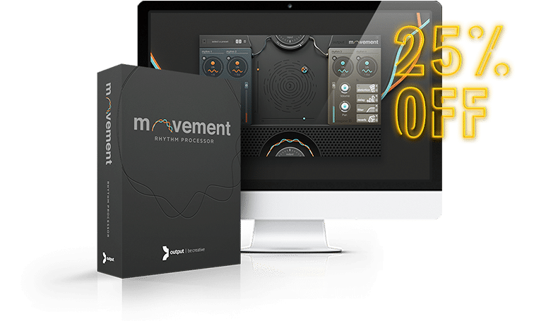 movement-bundleboxv3