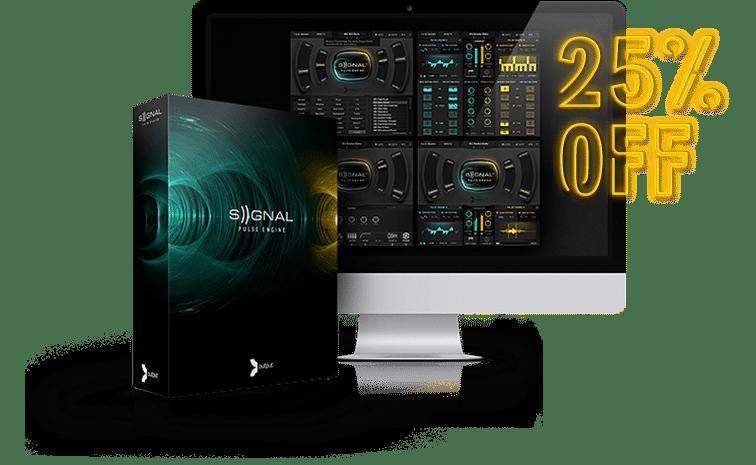 imac-signal-new
