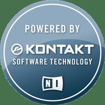 powered_by_kontakt